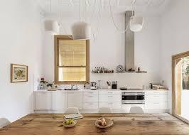 200 best kitchens images on pinterest architecture interior