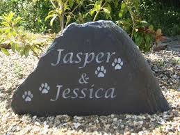 pet memorial garden stones dog stones pet stones pet memorial pet monuments dog