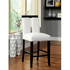 Kitchen Chairs With Rollers Upholstered Dining Chairs With Casters