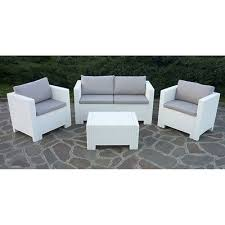 carrefour mobili da giardino mobili da giardino carrefour mobilia la tua casa