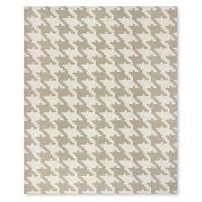 area rugs on sale williams sonoma