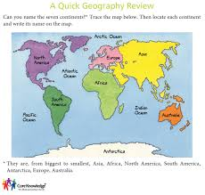 Ancient Greece On A World Map by Core Knowledge Uk Image Library Year Three