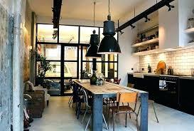 suspension luminaire cuisine design suspension cuisine design annin info