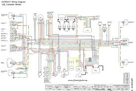 wiring trailer lights and brakes wiring diagram for trailer plug with electric brakes late type 1982