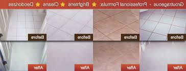 Grout Cleaning Products Professional Tile Grout Cleaning Products Grout Cleaner Grout