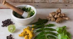 Home Remedies For Small Burns - how to get rid of burn scars and marks at home read health