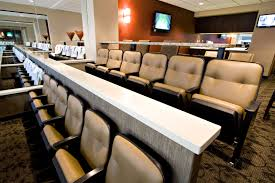 milwaukee bucks suite rentals bmo harris bradley center suite
