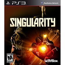 horror halloween bash week singularity u2013 the ons gaming