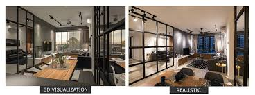 smart home interior design smart home interior design interior design studio ipoh perak