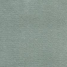 Gray Velvet Upholstery Fabric George New Aqua Velvet Fabric Upholstery Fabric