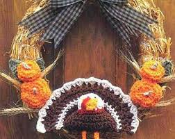 turkey pumpkins turkey pumpkin kit etsy