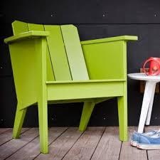 Modern Deck Furniture by Best 20 Modern Outdoor Rocking Chairs Ideas On Pinterest Garden