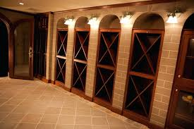 articles with basement wine cellar cost tag basement wine cellar