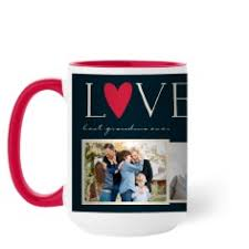 custom mugs personalized mugs photo mugs shutterfly