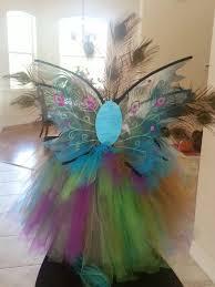 Peacock Costume Halloween 33 Halloween Costumes Girls Images Costume