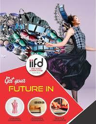 Top Institutes For Interior Designing In India Best 25 Fashion Designing Institutes Ideas On Pinterest Diploma