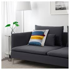 Bed Settees At Ikea by
