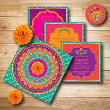 best indian wedding invitations 25 best indian wedding cards ideas on indian wedding