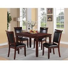 standard furniture dining room sets dining room dining room sets at troy brand furniture