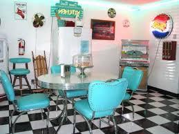 100 50s decor home house mid century modern design