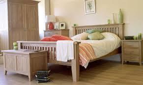 oakhampton bedroom range oak furniture showroom otley leeds