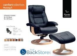 recliner design home furniture 64 innovative full size of office