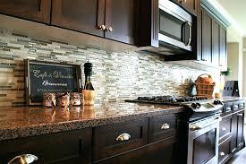 discount kitchen backsplash discount backsplash tile large size of kitchen inch tile self