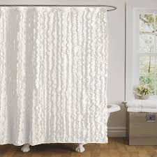 Cool Shower Curtains For Guys Picture 7 Of 35 Shower Curtains For Fresh Easy Cool Shower