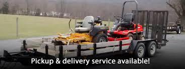 brady u0027s small engine repair pickup u0026 delivery allentown pa