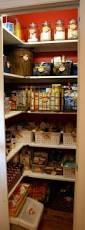 kitchen wonderful kitchen pantry decoration with white wooden