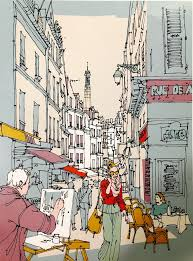 765 best my wc urban sketching images on pinterest urban