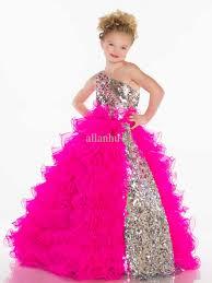 Wedding Dresses For Girls Cute Dress For Girls All Women Dresses