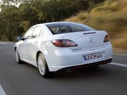mazda sedan models mazda 6 atenza sedan specs 2007 2008 2009 2010 2011 2012
