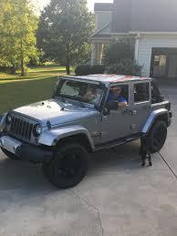jeep american flag j tops usa wrangler safari mesh top wavy american flag jku saf