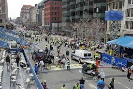 cassidy bentley marathon dee finney u0027s blog april 15 2013 page 484 boston marathon terrorism
