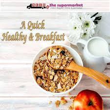 cuisine complete cdiscount cuisine complete discount healthy tasty breakfast in