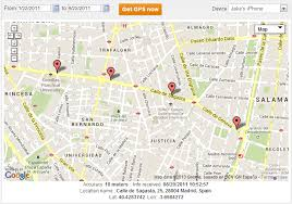 gps tracker android gps tracker gps phone tracker track location real time