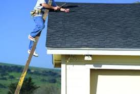 Roof Estimate by How To Estimate The Cost To Replace Roof Decking Shingles Home