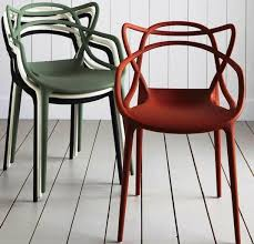 designer chairs best popular designer chairs home decor chairs