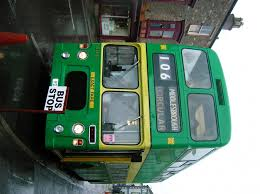 lexus teesside stockton on tees buses an lorries and old car tat autoshite autoshite