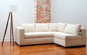 picture of couch check the dual function of a couch bed before buying home