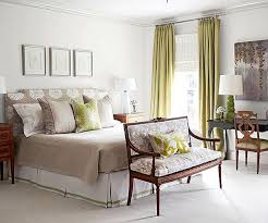 Neutral Wall Colors For Bedroom - neutral green paint colors modern hd