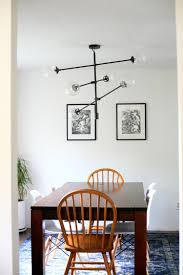 Light Fixtures For Dining Rooms by Affordable Decor And The Difference Lighting Makes Dining Room