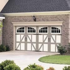 What Hardware Is Needed For An Exterior Front Door Door by Garage Door Buying Guide