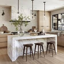 Kitchens Interior Design Best 25 Light Wood Kitchens Ideas On Pinterest Kitchen Ideas