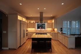 st cecilia granite countertops kitchen traditional with