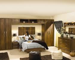 furniture wonderful luxury fitted bedroom furniture interior