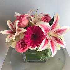 flower delivery san francisco san francisco florist flower delivery by polk florist
