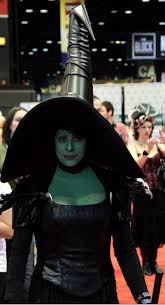 oz the great and powerful wicked witch costume 92 best cosplay this images on pinterest halloween costumes