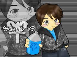 Hình manga của các nhóm nhạc Hàn - Page 2 Images?q=tbn:ANd9GcT34G47m7IYNSC4ZJcOkBAjI4_PSYbmF_jNibyJd2Xq-wgaw39v-g